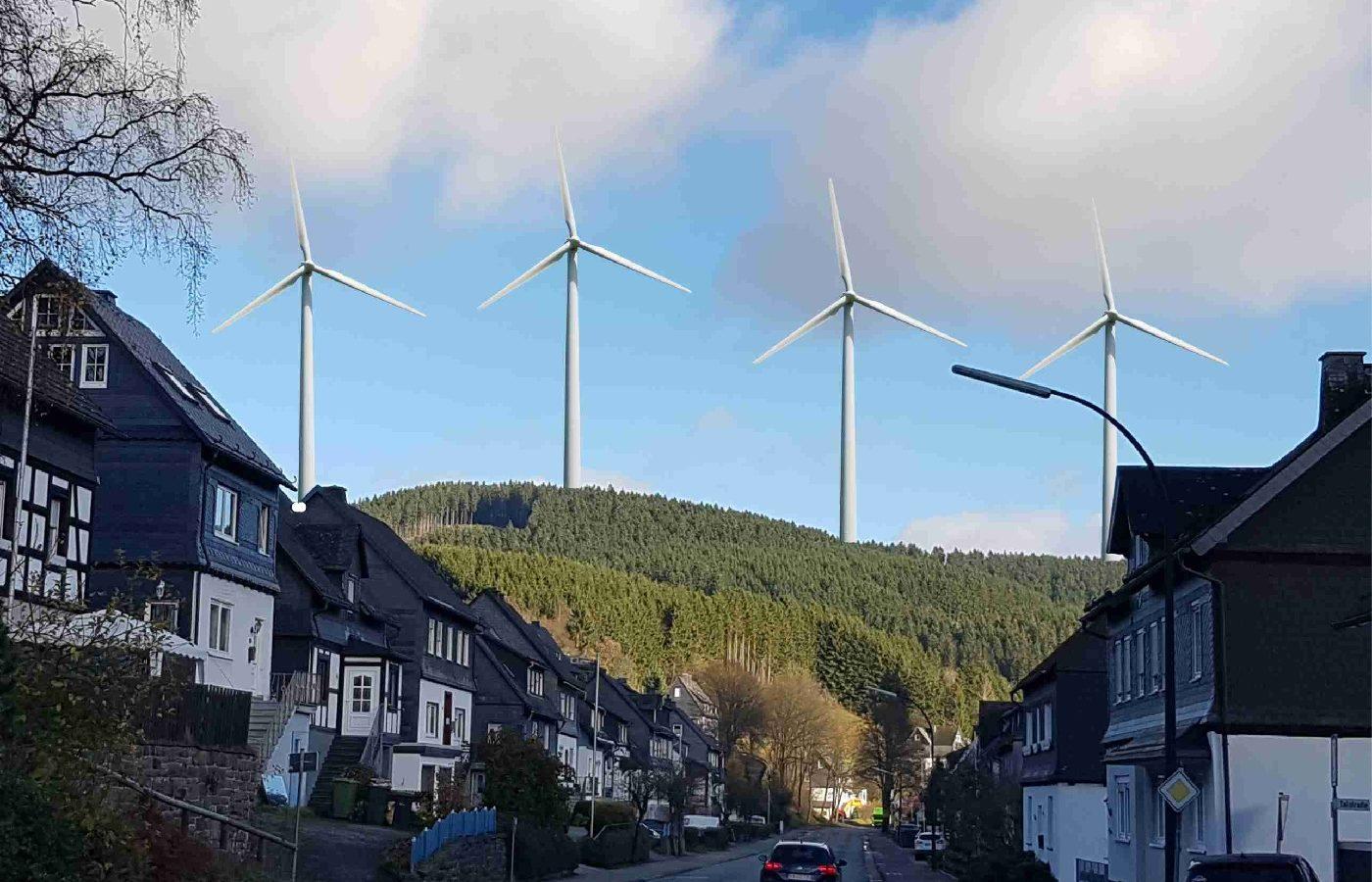 windkraftraeder-zueschen-liesen-1